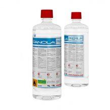 Жидкость Fanola Premium 1L